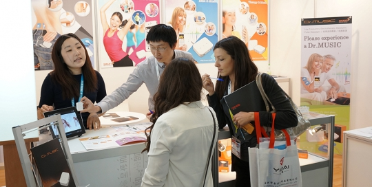 2014Exhibition_ifa01