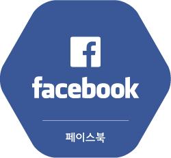 go_facebook